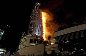 151231-dubai-fire-mn-1315_9902c61b4be0ecac4df0e54b323fe838-nbcnews-ux-2880-1000