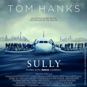 sully-711
